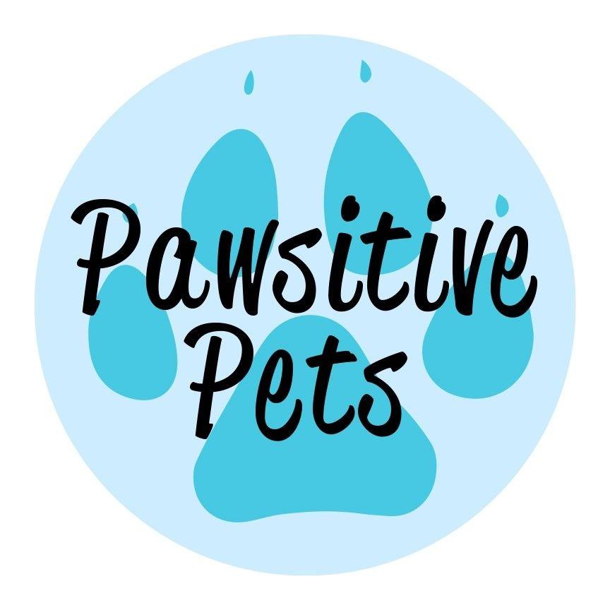 Pawsitive Pets
