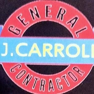 Avatar for James Carroll General Contractor Hermitage, PA Thumbtack
