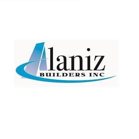 Alaniz Builders Inc