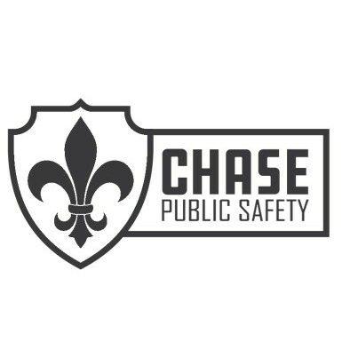 Avatar for Chase Public Safety Arnold, MO Thumbtack