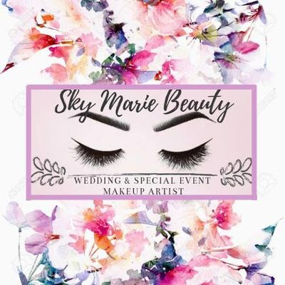 Avatar for Sky Marie Beauty Canal Winchester, OH Thumbtack