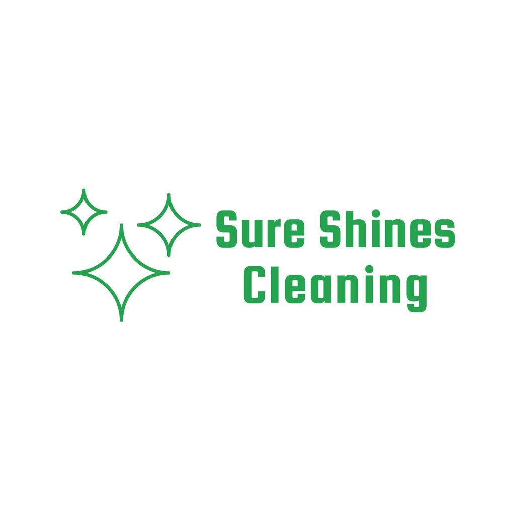 Sure Shines Cleaning