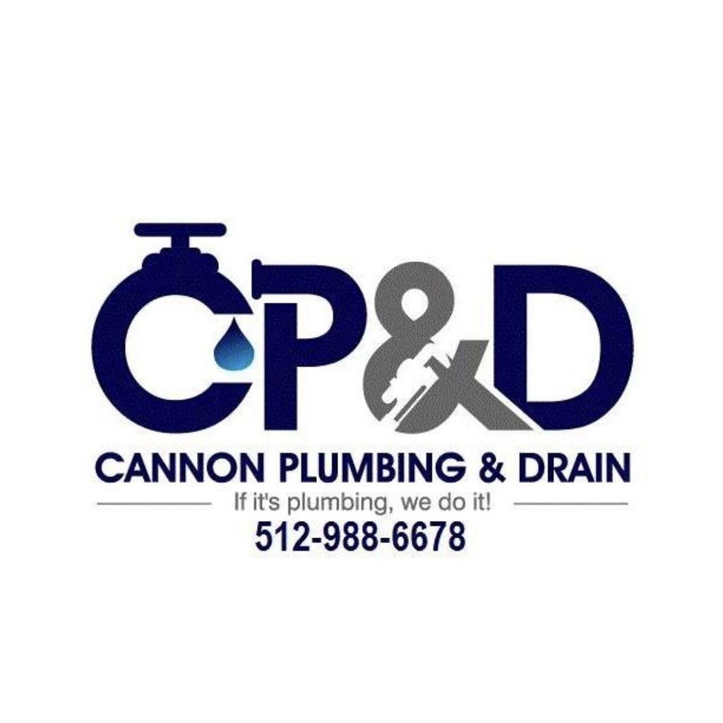 Cannon Plumbing and Drain