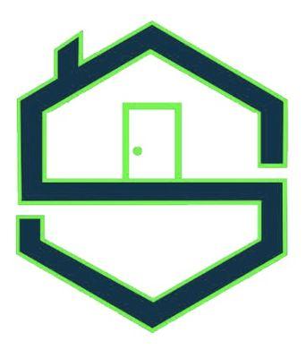 Avatar for Sergi Home Improvement LLC Venice, FL Thumbtack