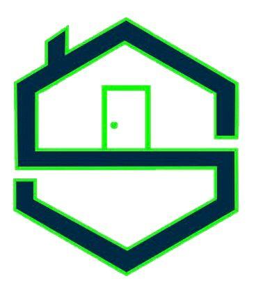 Sergi Home Improvement LLC