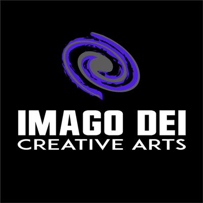 Avatar for Imago Dei Creative Arts
