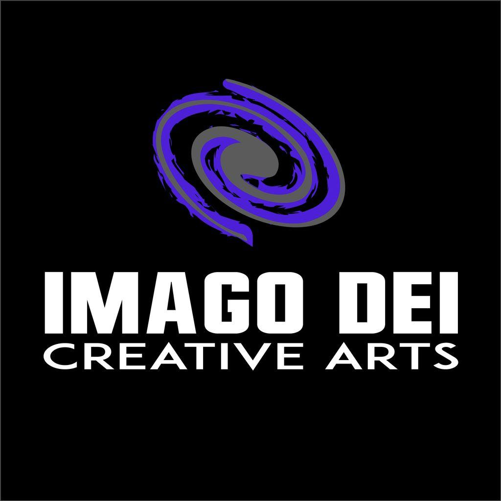 Imago Dei Creative Arts