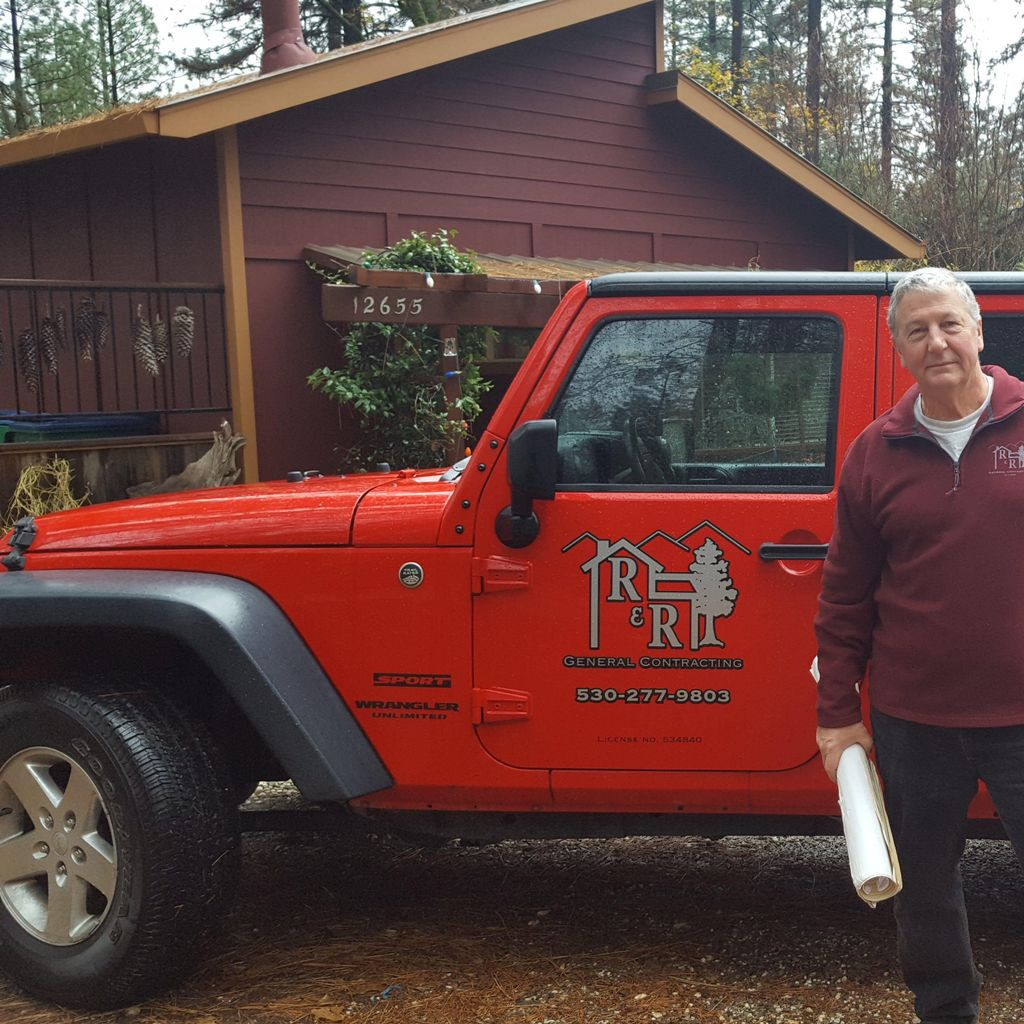 R&R General Contracting