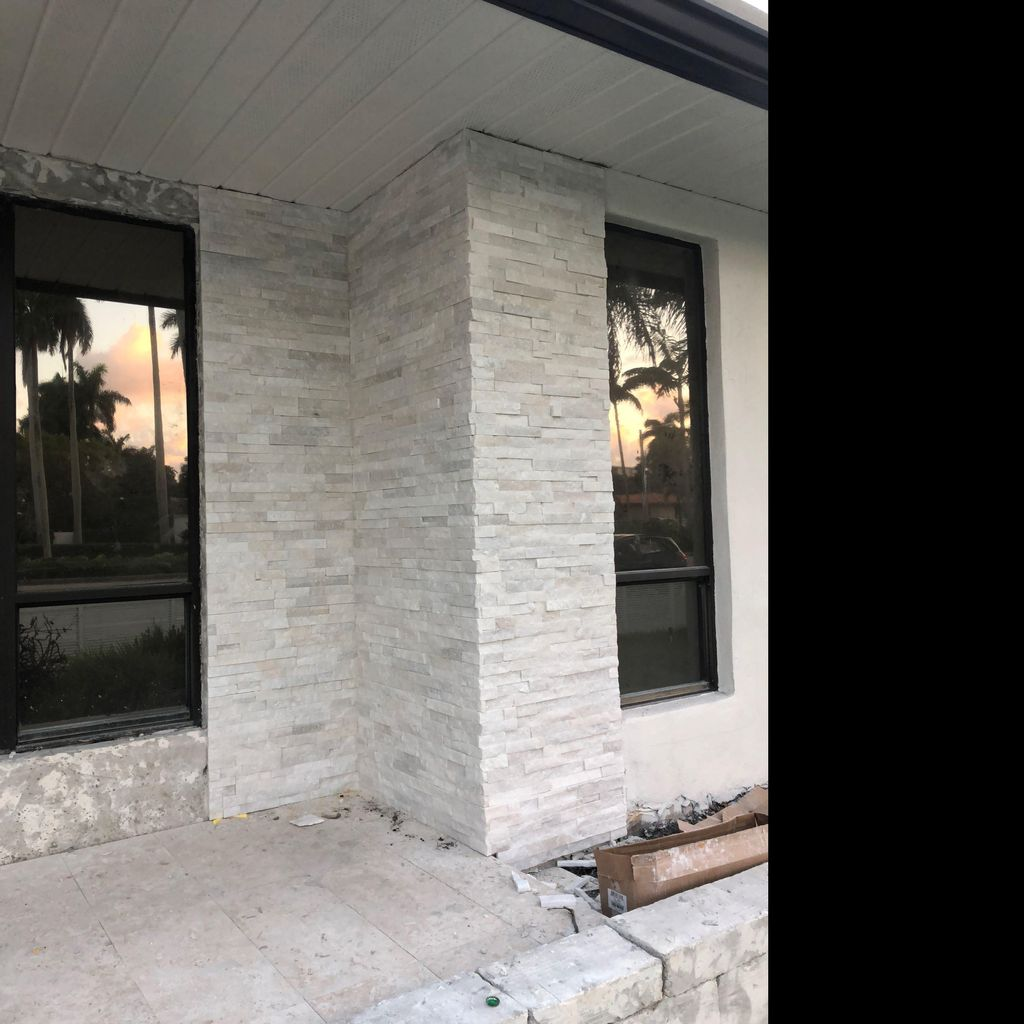 Alfa Flooring & Stone