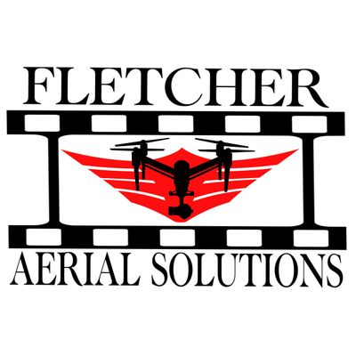 Avatar for Fletcher Aerial Solutions