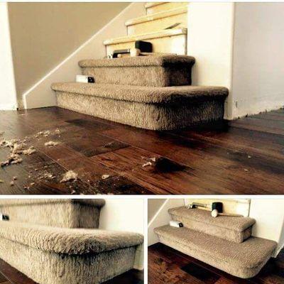 Avatar for Mullins Flooring Solutions