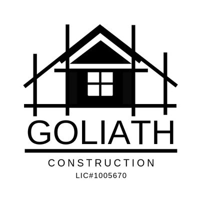 Avatar for Goliath Construction