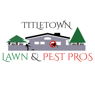 Avatar for TitleTown Lawn and Pest Pros