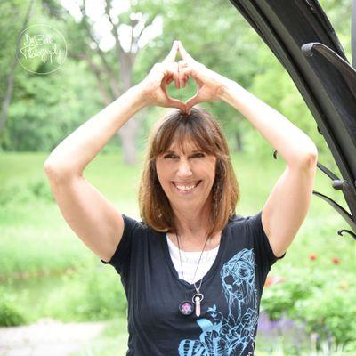 Avatar for Karen Murray