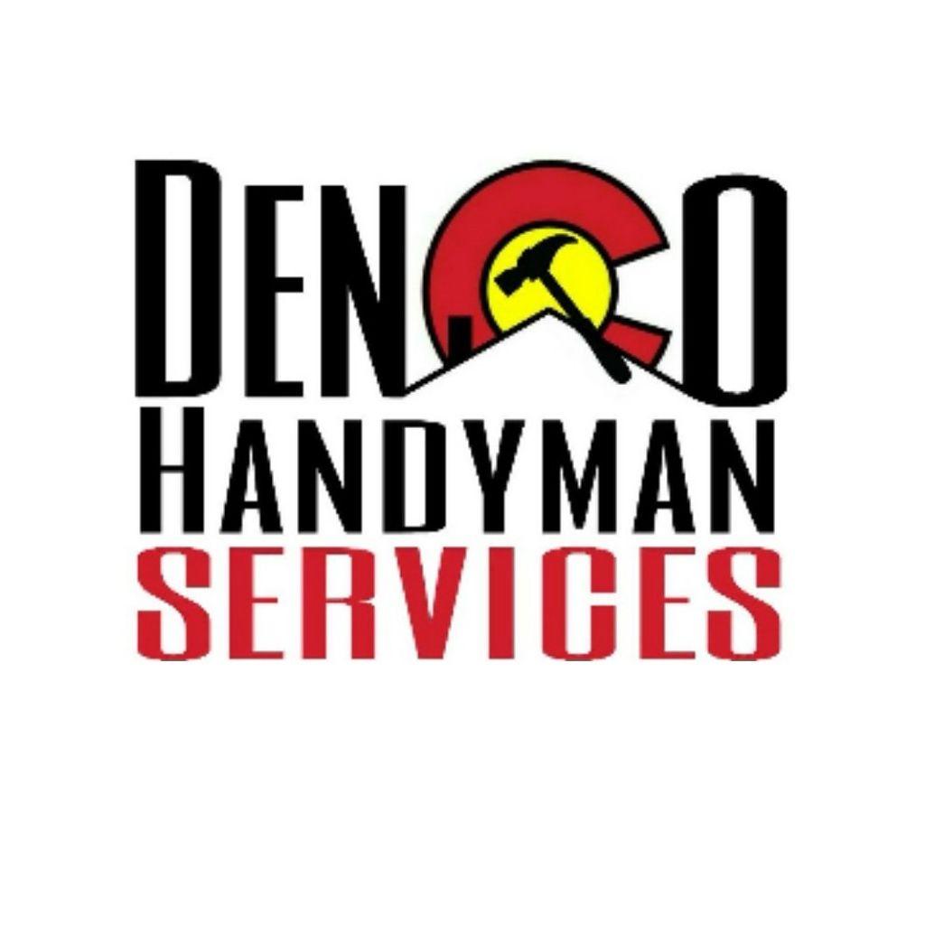 DenCo Handyman Services