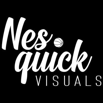 Avatar for Nesquick Visuals Bremerton, WA Thumbtack