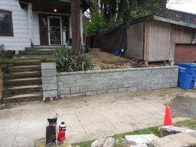 Avatar for West Coast Builders, Masonry & Restoration LLC