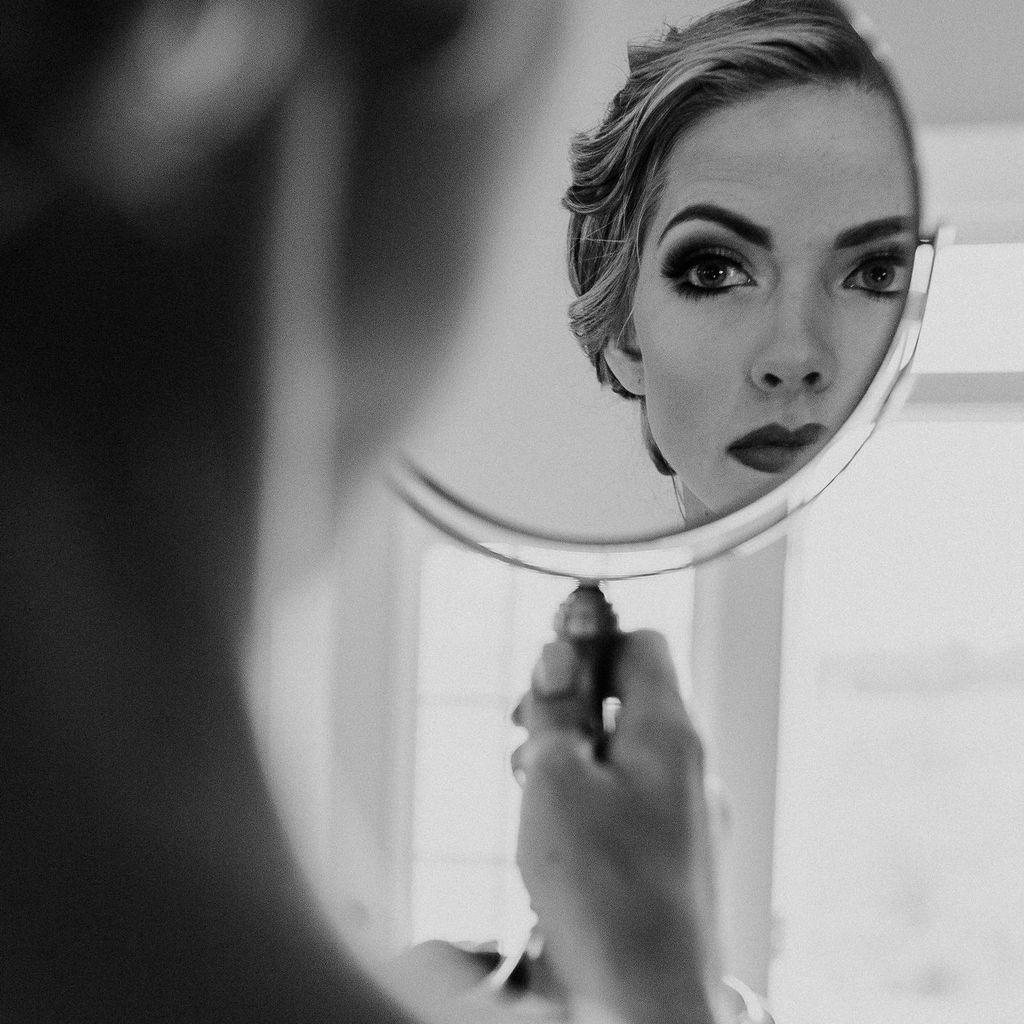 PriscillaM Beauty Airbrush Makeup & Hair