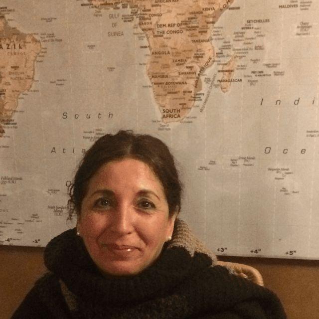 Yasmina Mobarek, LLC