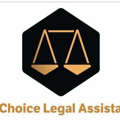 1st Choice Legal Assistance