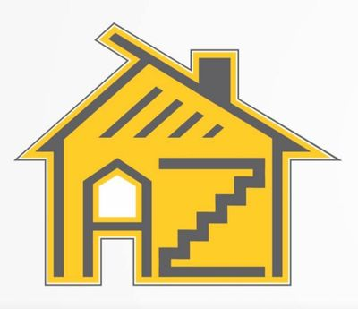 Avatar for A-Z Home Renovation Service Corp