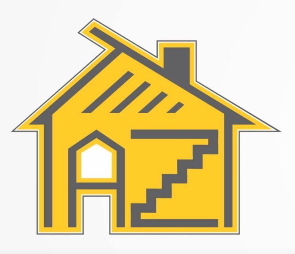 A-Z Home Renovation Service Corp