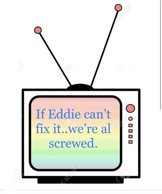 Avatar for Eddie Electric And TV Mount handyman LLC Las Vegas, NV Thumbtack