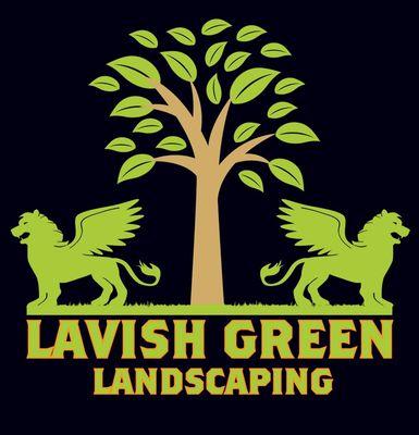 Avatar for Lavish Green Landscaping Houston, TX Thumbtack