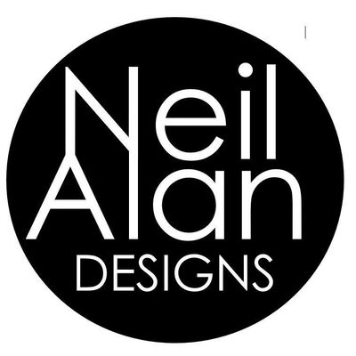 Avatar for Neil Alan Designs San Diego, CA Thumbtack