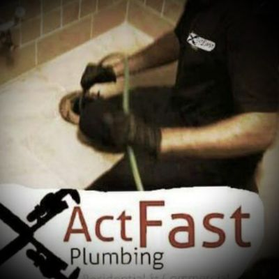 Avatar for ActFast Solutions Front Royal, VA Thumbtack