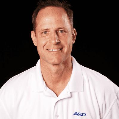 Avatar for ASP America's Pool Company Dallas