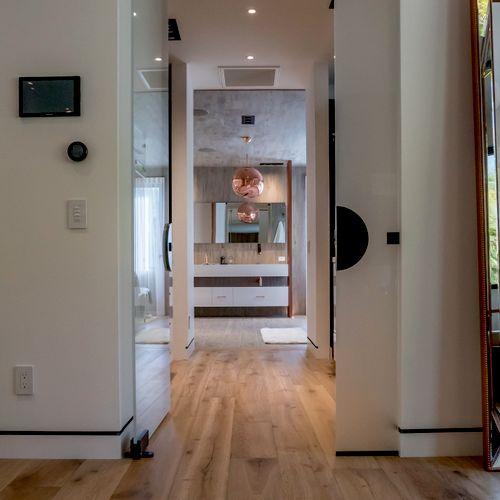 Complete Home Remodel Calabasas CA