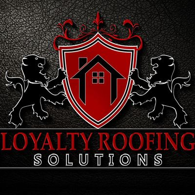 Avatar for Loyalty Roofing Solutions Boylston, MA Thumbtack