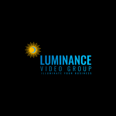 Avatar for Luminance Video Group Atlanta, GA Thumbtack