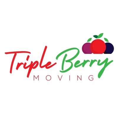 Avatar for Triple Berry Moving Indianapolis, IN Thumbtack