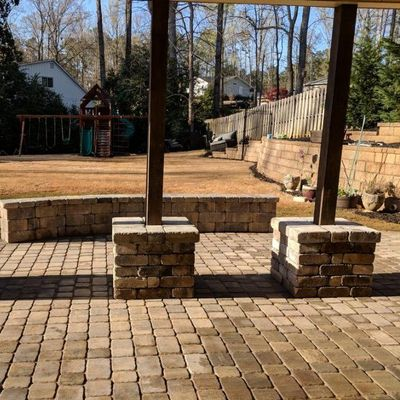 Avatar for So Much Better Landscape and Design Woodstock, GA Thumbtack
