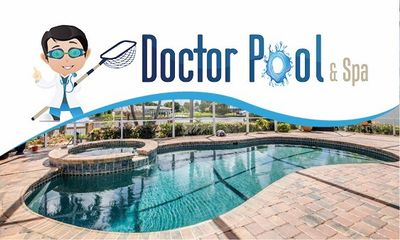 Avatar for Doctor pool and spa service Miami, FL Thumbtack