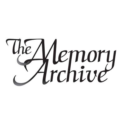 Avatar for The Memory Archive Levittown, PA Thumbtack