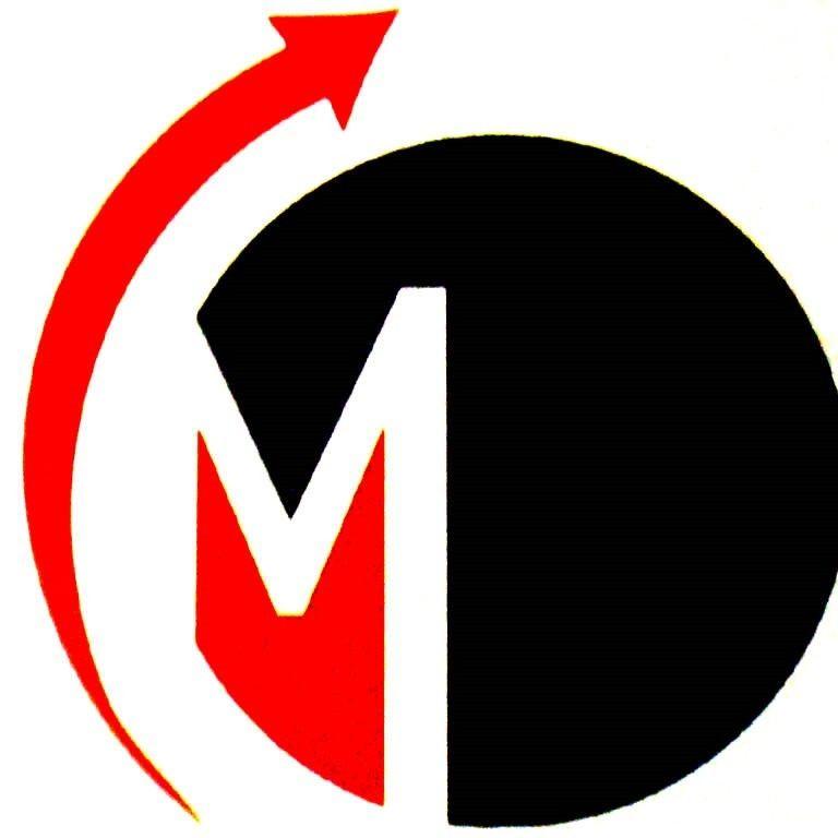 Majestic Services LLC