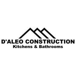 Avatar for D'Aleo Construction