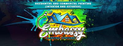 Avatar for Embassy Painting Ventures