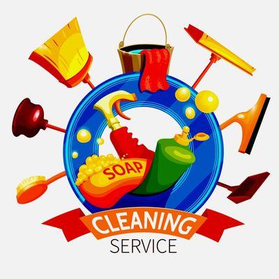 Avatar for Prestige Housekeeping-Organizing&HomeManagement