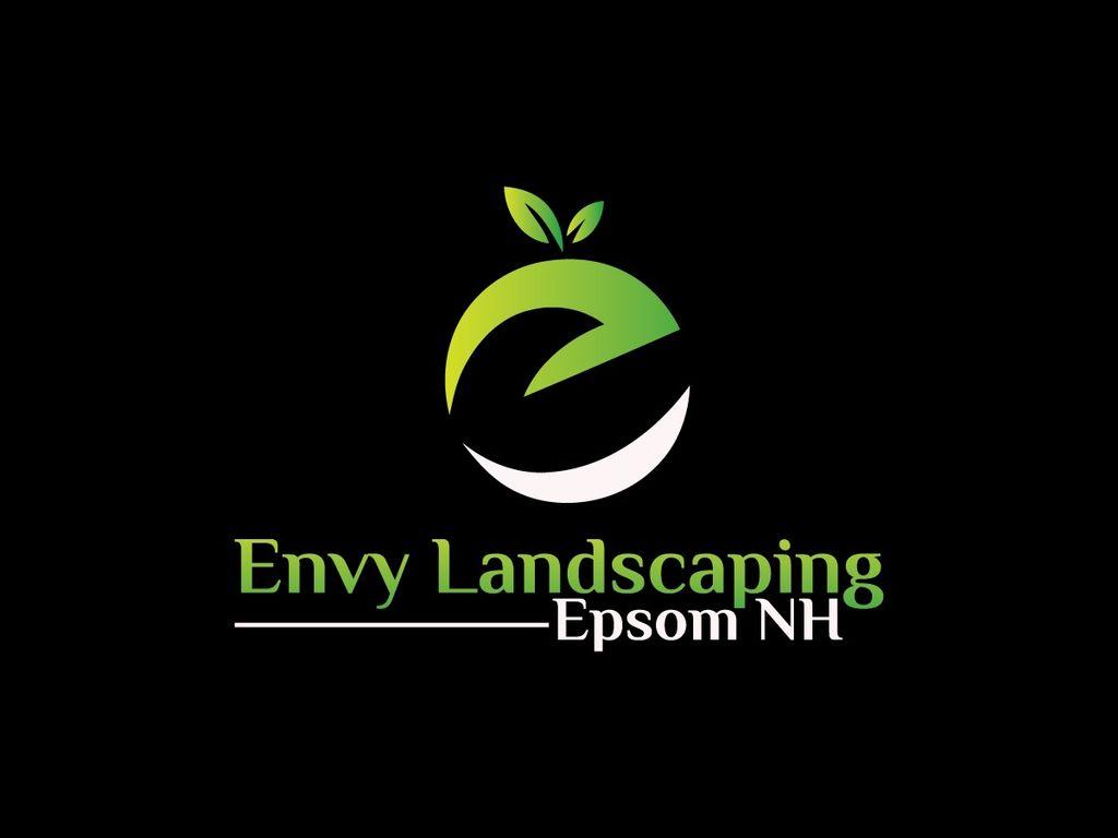 Envy Landscaping