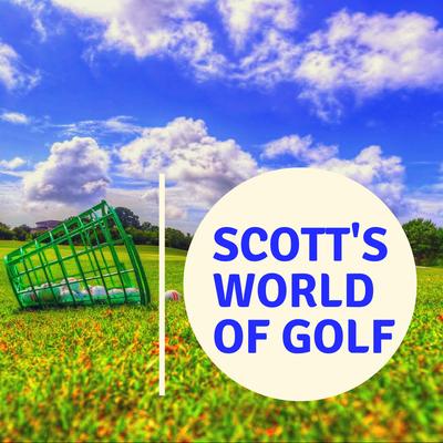 Avatar for Scott's World of Golf Seattle, WA Thumbtack