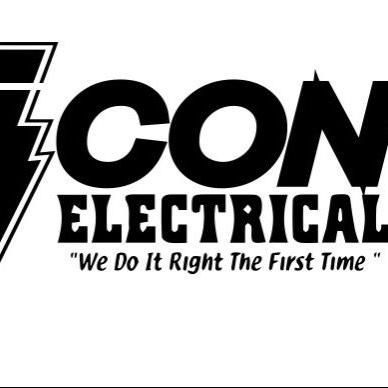Icon Electrical Service LLC