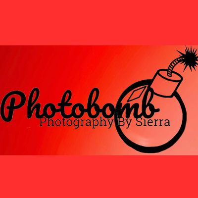 Avatar for Photobomb Photography By Sierra Philippi, WV Thumbtack