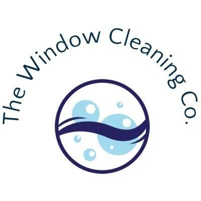 The Window Cleaning Co.