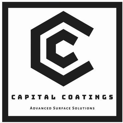 Avatar for Capital Coatings