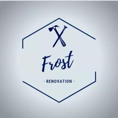 Avatar for Frost renovation Morristown, TN Thumbtack