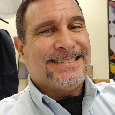 Avatar for Handyman I am Douglasville, GA Thumbtack